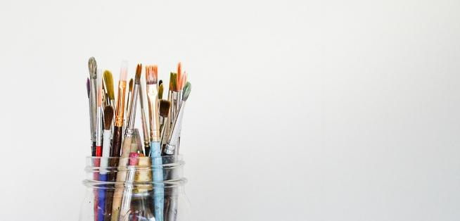 Introduction to Art Techniques (VA06 Autumn)   Midlands Arts Centre